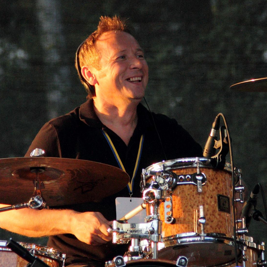 Zbigniew Chrzanowski