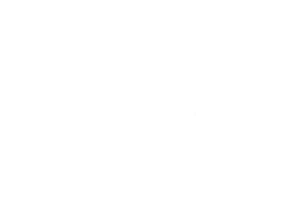Babsztyl